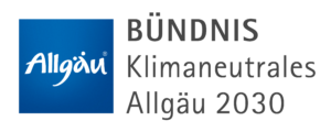 Bündnis Klimaneutrales Allgäu 2030